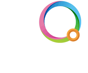 MedQuest College