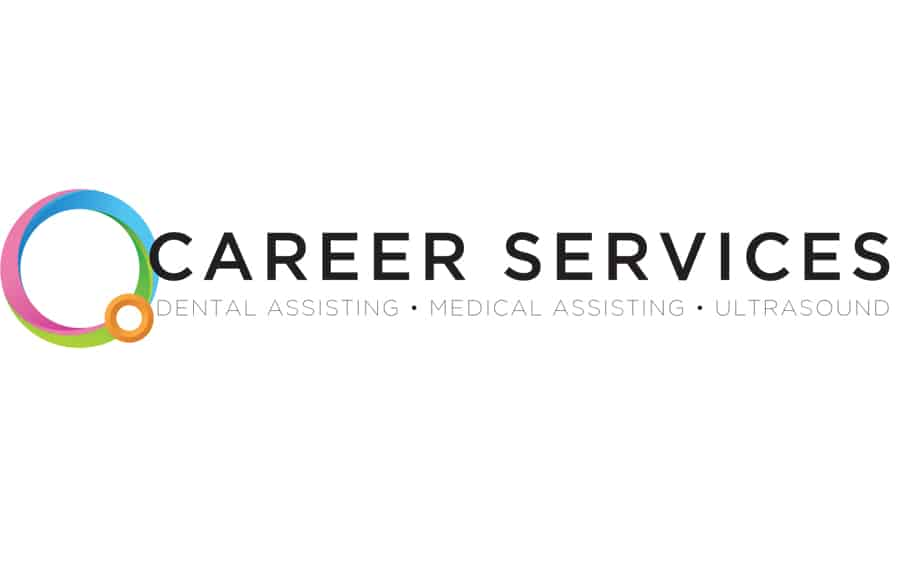 Career Services for Success