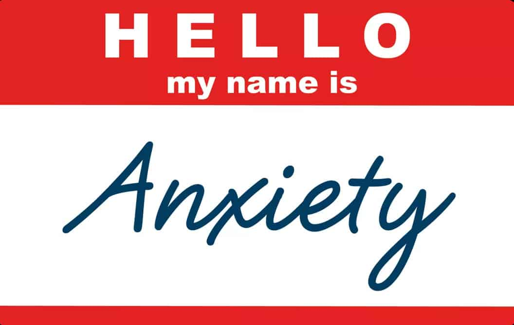 5 Tips for Conquering Test Anxiety