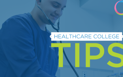 How to Choose Your College for Healthcare