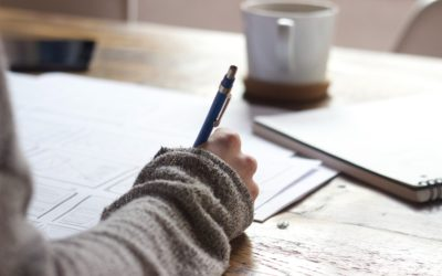 How to be the best student: Tips and Tricks
